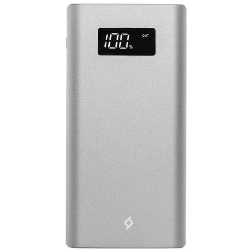 Аккумулятор ttec AlumiSlim LCD 7000 mAh