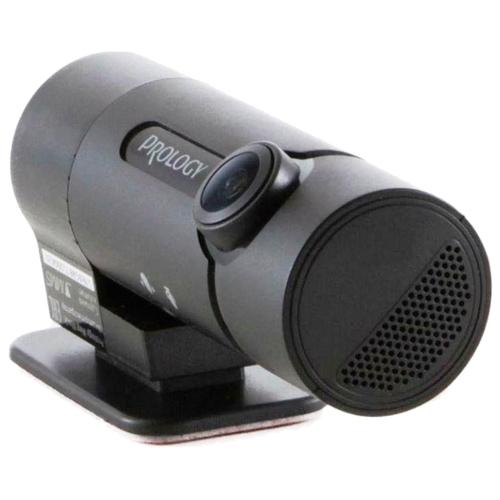 Видеорегистратор Prology iReg Black, GPS