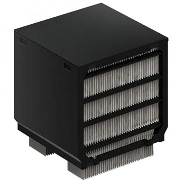 Картридж Evapolar для evaLIGHT для климатизатора