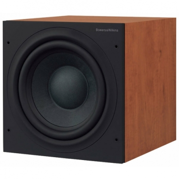Сабвуфер Bowers & Wilkins ASW610