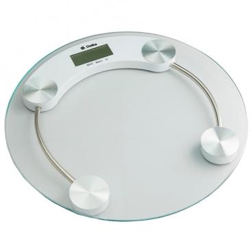Весы DELTA D-9300