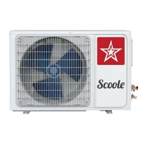 Настенная сплит-система Scoole SC AC SPI1 18