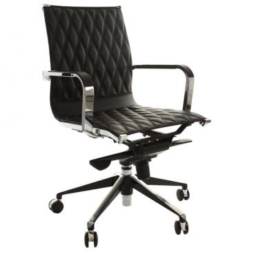 Компьютерное кресло C2W Style Co