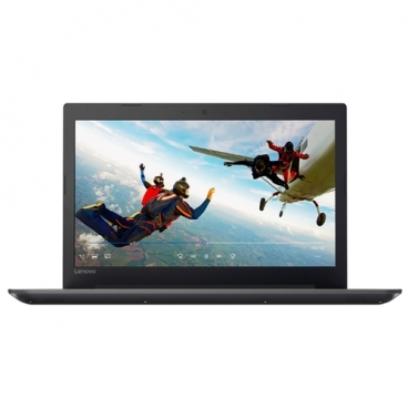 Ноутбук Lenovo IdeaPad 320 15 Intel