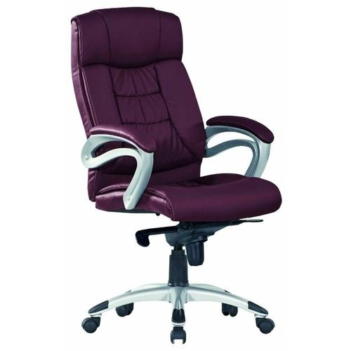 Компьютерное кресло Хорошие кресла George