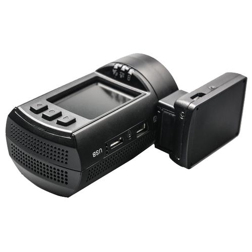 Видеорегистратор TrendVision Mini 1CH GPS, GPS