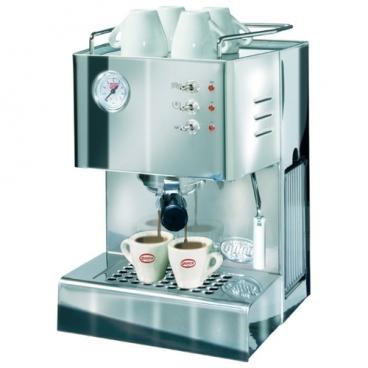 Кофеварка рожковая Quick Mill 03004