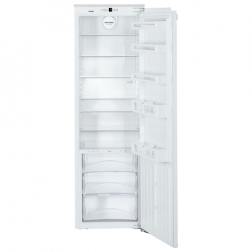 Встраиваемый холодильник Liebherr IKB 3520 Comfort BioFresh