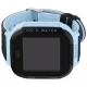 Часы Smart Baby Watch GW500S