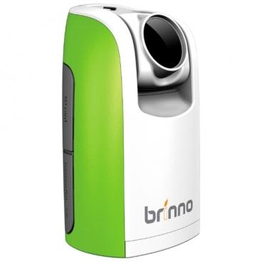Экшн-камера Brinno TLC200