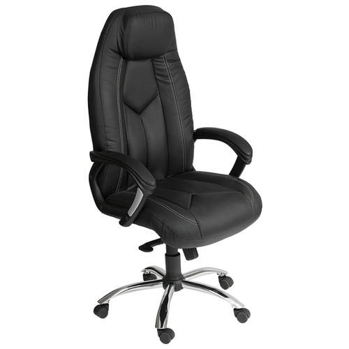 Компьютерное кресло TetChair Босс