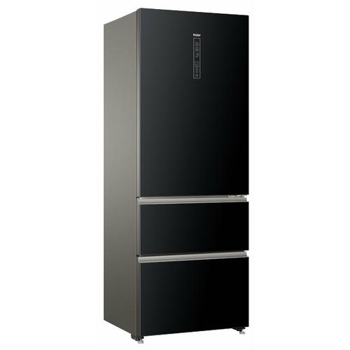 Холодильник Haier A3FE742CGBJRU