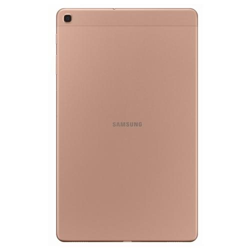 Планшет Samsung Galaxy Tab A 10.1 SM-T515 32Gb