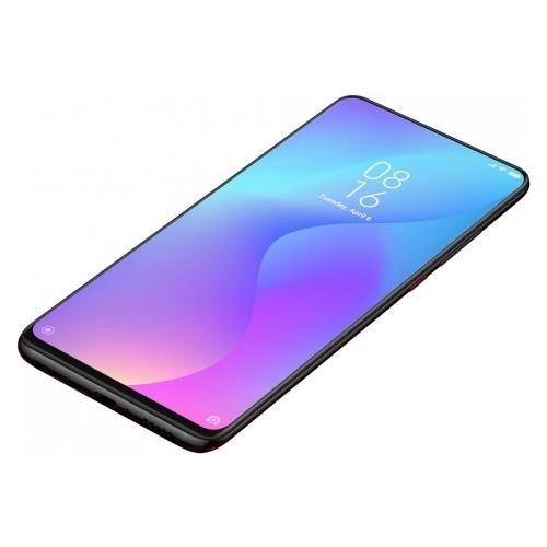 Смартфон Xiaomi Mi 9T 6/128GB