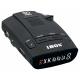 Радар-детектор iBOX PRO 50