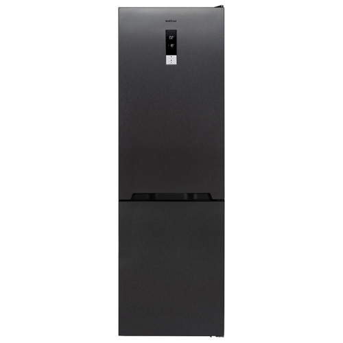 Холодильник Vestfrost VF 373 ED