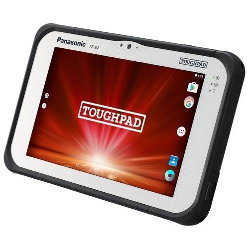 Планшет Panasonic Toughpad FZ-B2 32Gb 2Gb LTE