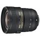 Объектив Nikon 18-35mm f/3.5-4.5G ED AF-S Nikkor