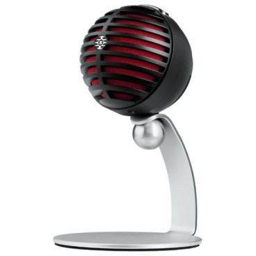 Микрофон Shure Motiv MV5/A