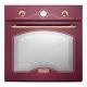 Электрический духовой шкаф De'Longhi CM 6 RS