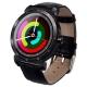 Часы ECO K88H Plus Leather Strap