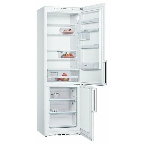 Холодильник Bosch KGE39XW2OR