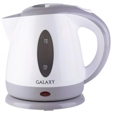 Чайник Galaxy GL0222