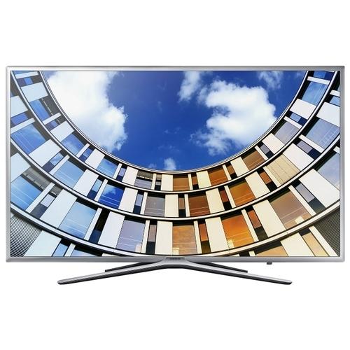 Телевизор Samsung UE43M5550AU