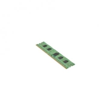 Оперативная память 4 ГБ 1 шт. Lenovo 0C19533