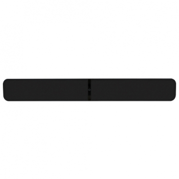 Саундбар Bluesound PULSE SOUNDBAR 2i