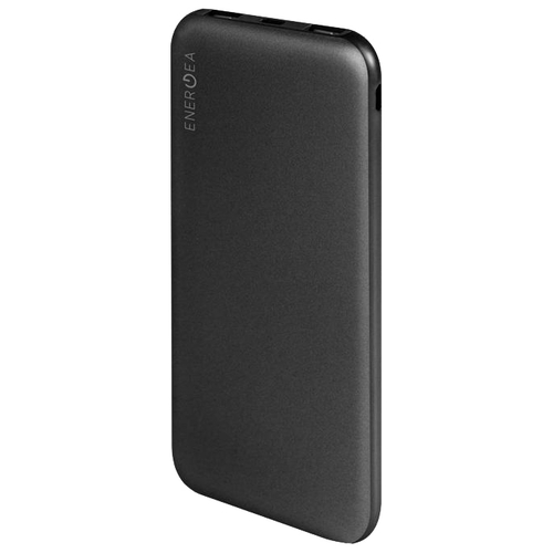 Аккумулятор Energea SlimPac 5000