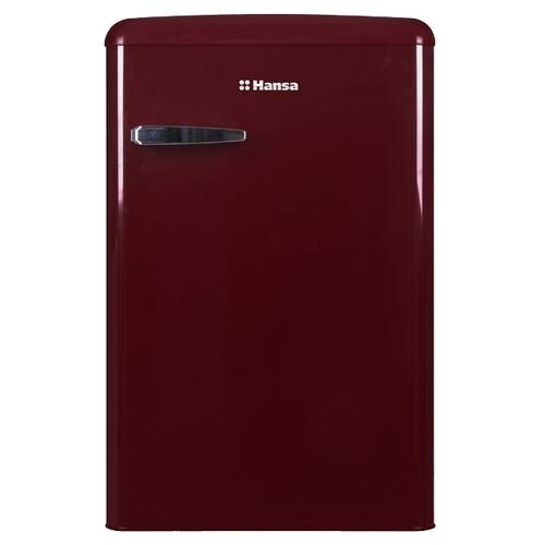 Холодильник Hansa FM1337.3WAA