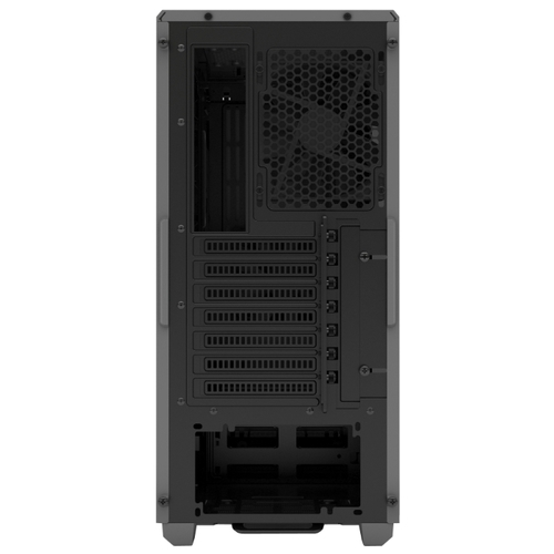 Компьютерный корпус Phanteks Eclipse P400 Grey