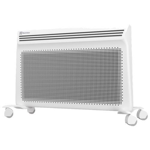 Инфракрасно-конвективный обогреватель Electrolux EIH/AG2-1500E
