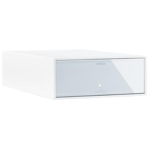 Сетевой аудиоплеер Revox Joy S119