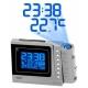 Термометр RST 32712