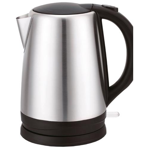 Чайник Leran EKM-1735