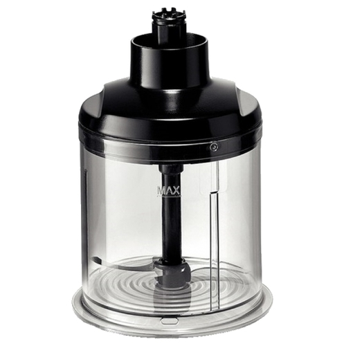 Погружной блендер Bosch MSM 87160