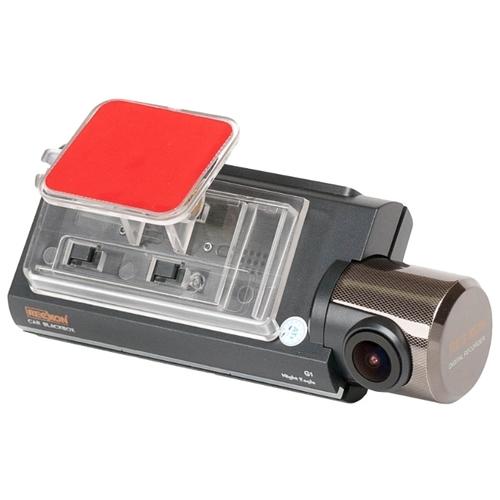 Видеорегистратор RECXON G1 PRO, GPS