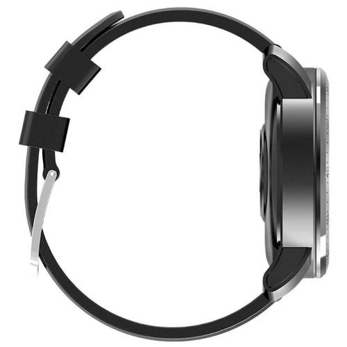 Часы KingWear KC09