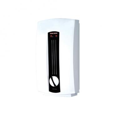 Проточный электрический водонагреватель Stiebel Eltron DHA 4/8L