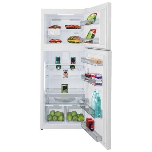 Холодильник Vestfrost VF 473 EB