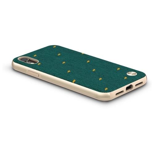 Чехол Moshi Vesta для Apple iPhone Xr