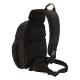 Рюкзак для фотокамеры Case Logic SLR Sling (SLRC-205)