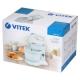 Миксер VITEK VT-1409 W