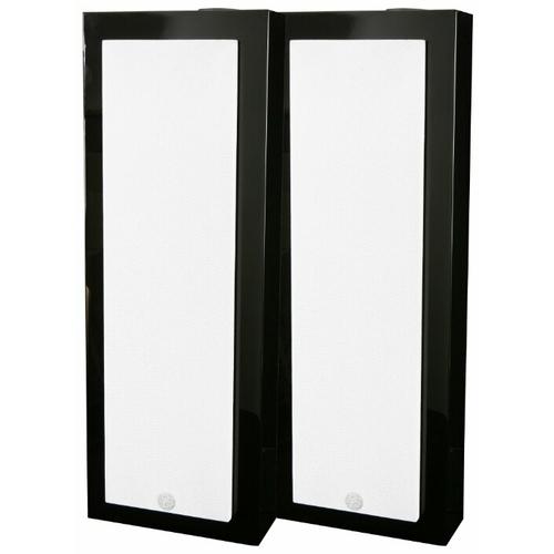 Акустическая система DLS Flatbox Slim Large