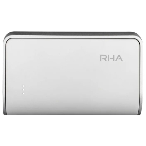Наушники RHA TrueConnect