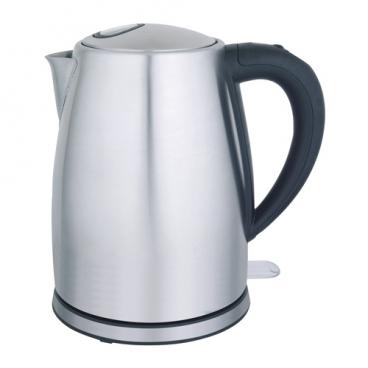 Чайник Добрыня ДО-1213