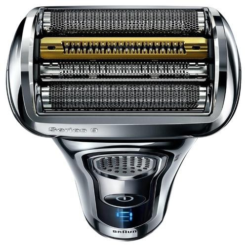 Электробритва Braun 9296cc Series 9