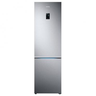 Холодильник Samsung RB-37 K6220SS